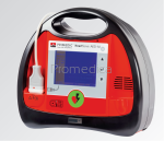 Defibrylator HeartSave AED-M