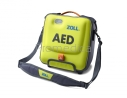 Torba ZOLL AED 3 Carry Case