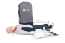 Fantom Resusci Anne QCPR Full Body Rechargeable NOWOŚĆ