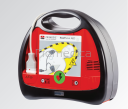 Defibrylator HeartSave AED