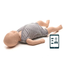 Fantom Little Baby QCPR