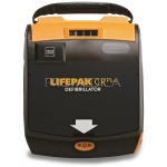 Defibrylator Lifepak CR Plus automat