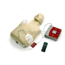 AED Little Anne Training System PROMOCJA
